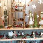 Christmas Tree Farm Gift Shop Items